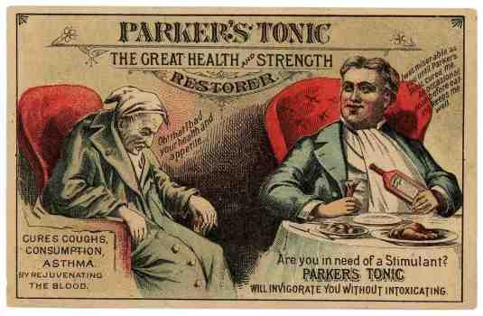 007_Parkers_Tonic_1882 copy