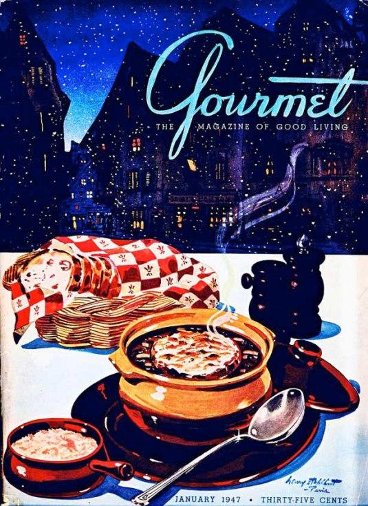 gourmetjan1947