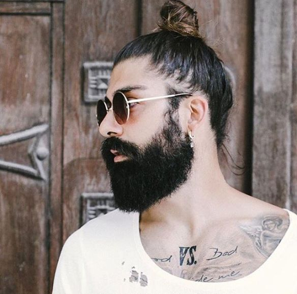 There Are Hipsters in the San Gabriel Valley | skinny girls